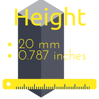 height-20mm-200x200.png