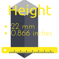 height-22mm-200x200.png