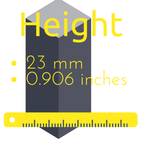 height-23mm-200x200.png