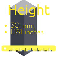 height-30mm-200x200.png