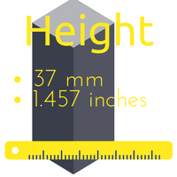height-37mm-200x200.png