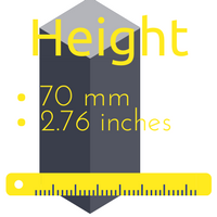 height-70mm-200x200.png