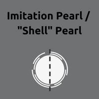 imitation-pearl-icon-200x200.original.png