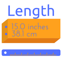 length-15.0-inches-200x200.png