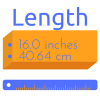 length-16.0-inches-200x200.png