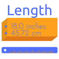 length-18.0-inches-200x200.png