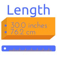 length-30.0-inches-200x200.png