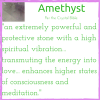 meaning-of-amethyst.png