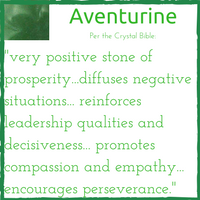 meaning-of-aventurine.png