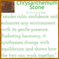 meaning-of-chrysanthemum-stone.png