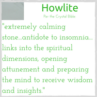 meaning-of-howlite.png