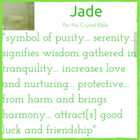 meaning-of-jade.png
