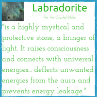 meaning-of-labradorite.png