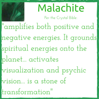 meaning-of-malachite.png