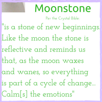 meaning-of-moonstone.png
