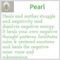 meaning-of-pearl.png