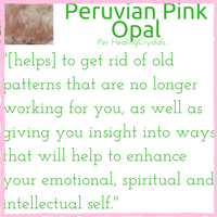 meaning-of-peruvian-pink-opal.png