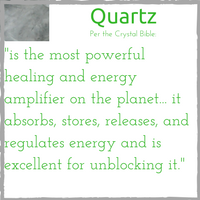 meaning-of-quartz.png