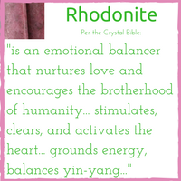 meaning-of-rhodonite.png