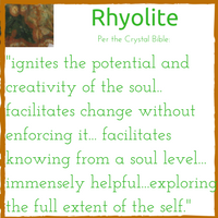 meaning-of-rhyolite.png