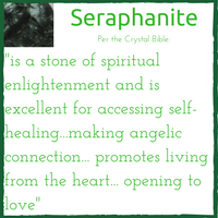 meaning-of-seraphanite.png