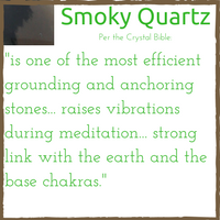 meaning-of-smoky-quartz.png