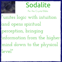 meaning-of-sodalite.png