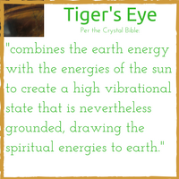 meaning-of-tiger-eye.png