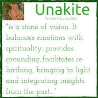 meaning-of-unakite.png