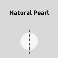 natural-pearl-icon-200x200.original.png