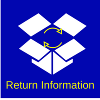 return-info-icon200x200.png