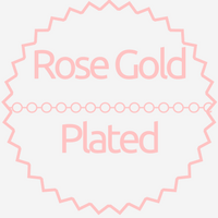 rose-gold-plated-200x200.png