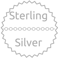 sterling-silver-200x200.png