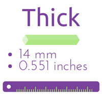 thick-14mm-200x200.png