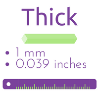 thick-1mm-200x200.png