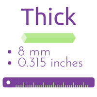 thick-8mm-200x200.png