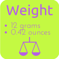 weight-12-gm-200x200.png