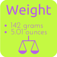 weight-142-gm-200x200.png