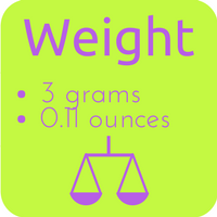 weight-3-gm-200x200.png