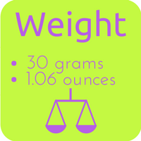 weight-30-gm-200x200.png