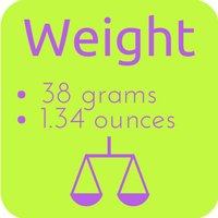 weight-38-gm-200x200.png