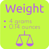 weight-4-gm-200x200.png