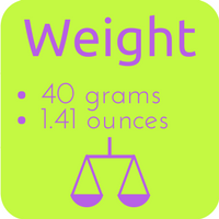 weight-40-gm-200x200.png