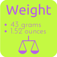 weight-43-gm-200x200.png