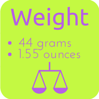 weight-44-gm-200x200.png