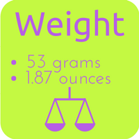 weight-53-gm-200x200.png