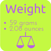 weight-59-gm-200x200.png