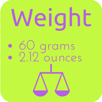 weight-29-gm-200x200.png