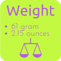 weight-61-gm-200x200.png