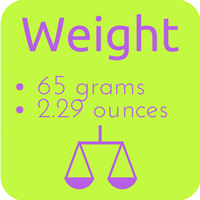 weight-65-gm-200x200.png